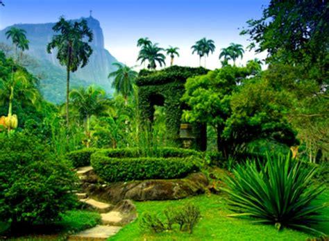 Most Beautiful Botanical Gardens The World S Most Beautiful Botanical Gardens Cond Nast Traveler 53da72cb6dec627b149eafd4 De