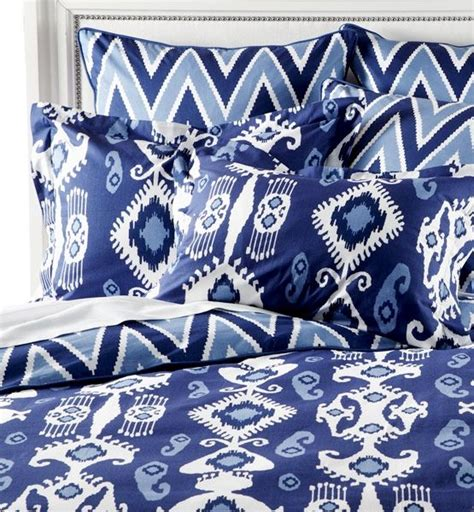blue and white bedding 17 ideas about blue and white bedding on pinterest blue bedding blue bedrooms and