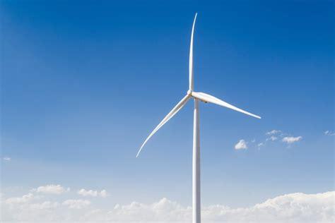 de monitorizacion de 550 mw de parques eolicos de view image aerogeneradores p 225 gina 12 el periodico de la energ 237 a