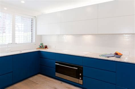 kitchen furniture australia cook rd centennial park premier kitchens