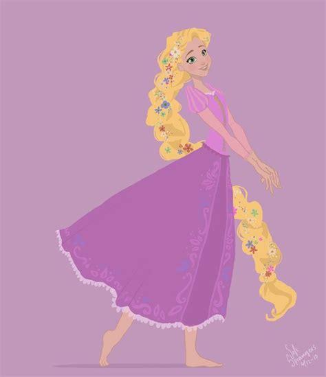 fashion illustration rapunzel 353 best images about forever mermaid on