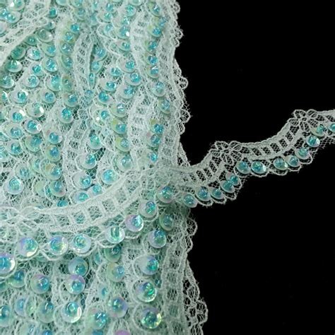 beaded lace trim beaded lace trim 5 8 quot joyce trimming