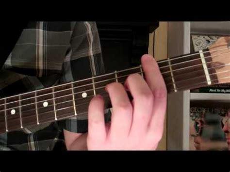 tutorial guitar ikaw guitar guitar chords ikaw at ako guitar chords guitar