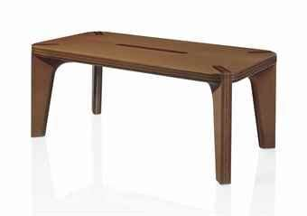 furniture designers 21st century 17 best images about 20th 21st century design furniture