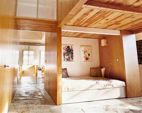 letto originale splendidi modelli di letti in legno dal design originale