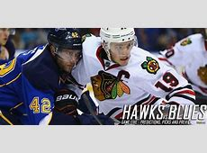 Blackhawks vs Blues Series Game 5 Predictions, Picks, Odds 2016 Nfl Draft Winners And Losers Round 1