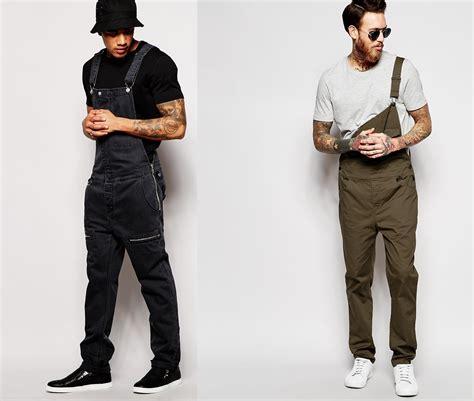 layout para blog masculino saiba como usar o macac 227 o que 233 tend 234 ncia masculina moda