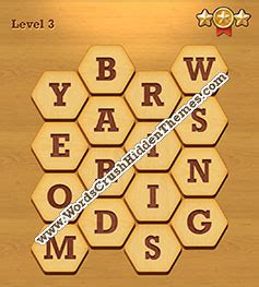 new year word whizzle search words crush themes sayings answers answers king