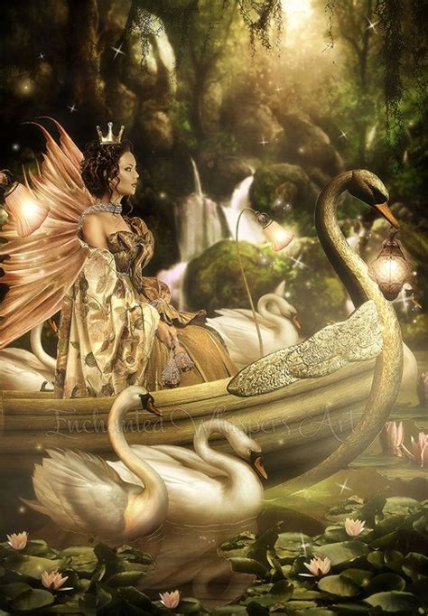 fairy boat pictures best 25 fairy queen ideas on pinterest gala gowns