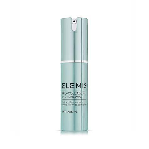 Collagen Eye elemis pro collagen eye renewal 15ml elemis