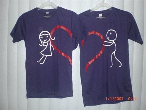 Where To Buy Matching Shirts Matching Shirts For Couples Where To Buy Just Had To Get