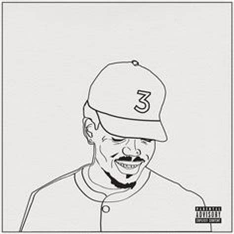 coloring book mixtape lyrics chance the rapper search