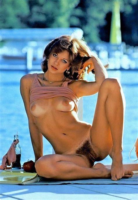 Darcy Demoss Elisa Gabrielli Mature Nude