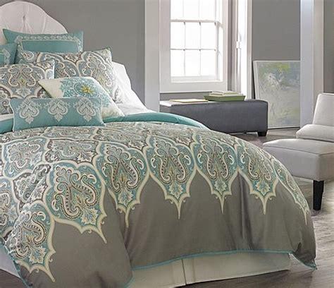 kashmir comforter set kashmir duvet cover bedding set jcpenney for the home