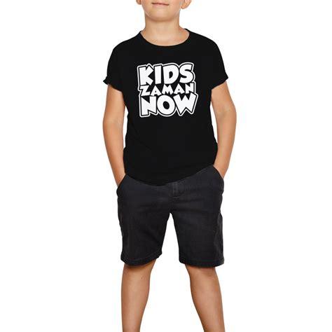 Kaos Un Sribu Desain Seragam Kantor Baju Kaos Desain Kaos Anak Un