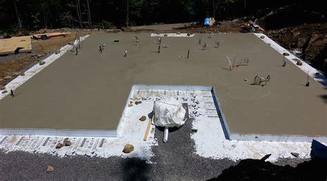 slab on grade construction slab on grade home floor plans insulated slab on grade forms ecohome