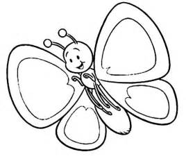 free coloring pages for toddlers az coloring pages