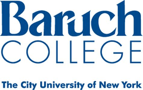 Baruch Mba Program Reviews by Baruch College Zicklin School Of Business Executive Master
