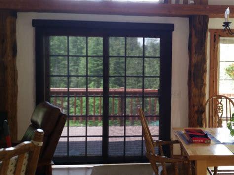 sliding shades for sliding glass doors glass door 187 solar shades for sliding glass doors