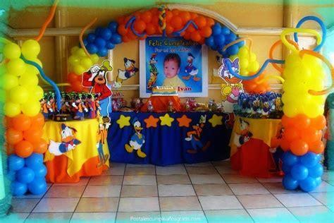 decoracion globos fiestas infantiles decoraciones fiestas infantiles globos pinterest