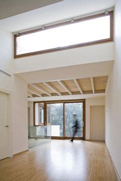 opaque ceiling tiles frosted windows on half baths window and