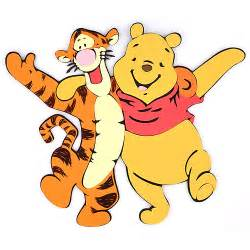 tigger pooh pictures images wallpapers pooh