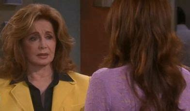 She Left It All To Daniel by Days Of Our Lives Update Wednesday 4 22 15