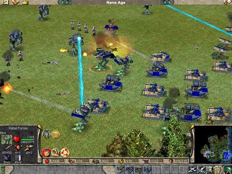 empire earth full version zip download download game empire earth 1 pc mafia wars