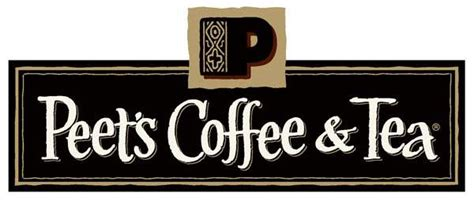 13 Top Coffee Food Brands and Their Logos   BrandonGaille.com