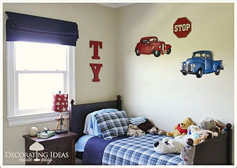 room ideas boys bedroom ideas create a fantastic room on a budget