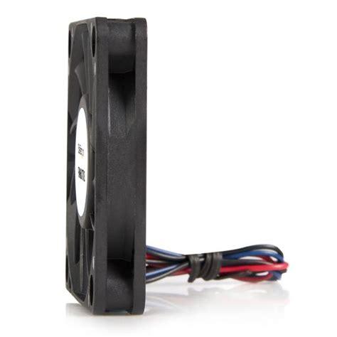 Casing Hardcase Hp Oneplus 3 Fan Made Go X4645 replacement 60x10mm tx3 cpu cooler fan computer fans startech