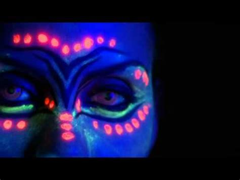 pink uv contact lenses youtube