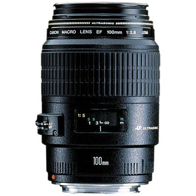 canon ef 100mm f2.8 usm macro lens| uk camera
