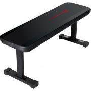 marcy utility flat weight bench dick s sporting goods