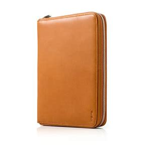 Knomo Travel Wallet With Ipod Pocket by Knomo Sports Goods