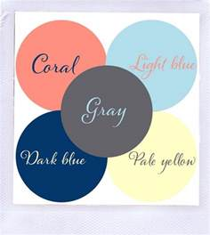 what color matches grey the world s catalog of ideas