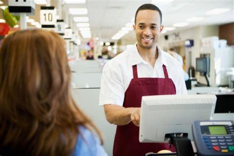 sales clerk description sle template ziprecruiter