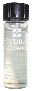 Cellex C Hydra 5 B Complex 30ml cellex c hydra 5 b complex travel sle skinmedix