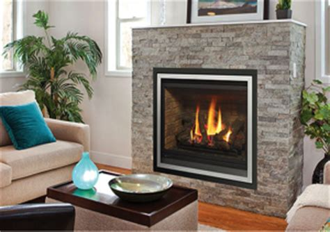 Gas Fireplaces Chicago by Direct Vent Fireplaces Chicago Gas Fireplace Company