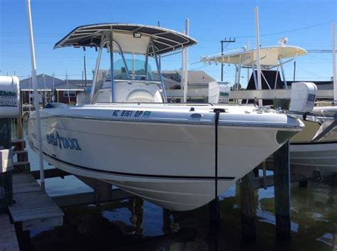 robalo boats craigslist robalo 260 center console vehicles for sale