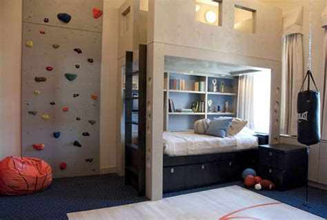 boy and bedroom ideas bedroom nautical bedroom design for boy with white loft bed also blue wall paint bedroom