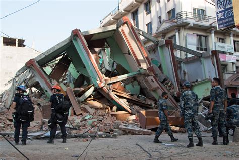 earthquake kerala nepal earthquake death toll becomes highest on record in