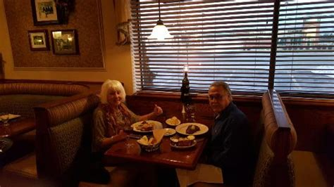 chop house clayton 20160104 172307 large jpg picture of louis chop house chesterfield tripadvisor