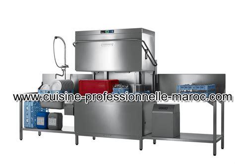 magasin materiel de cuisine kh 233 nitra magasins de mat 233 riel de cuisine pour les caf 233 s et