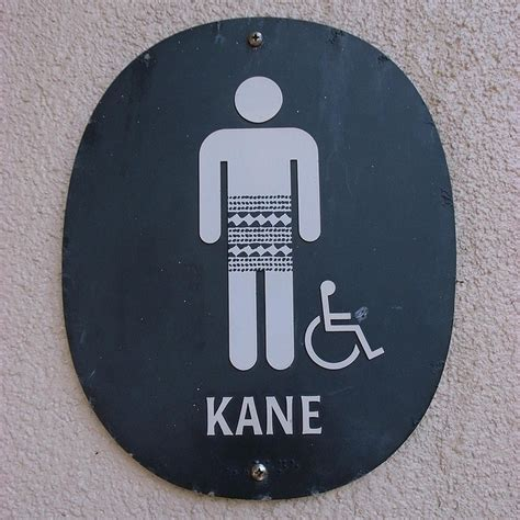 hawaiian word for bathroom hawaiian word for bathroom 28 images before after