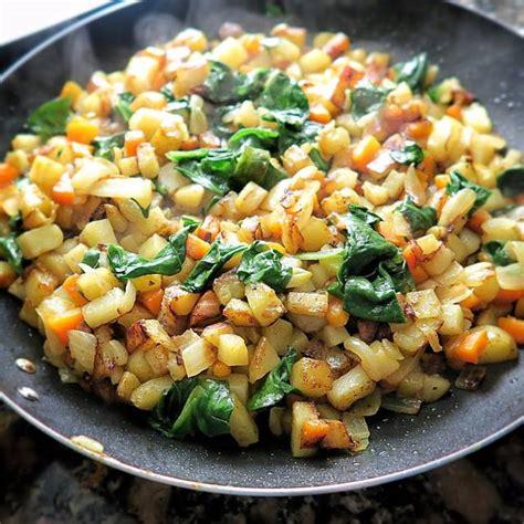 recetas de cocina vegetariana gratis 20 deliciosas recetas veganas comida