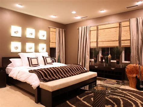 Brown Bedroom Designs Brown Bedroom Ideas And Inspirations Traba Homes