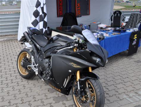 Motorrad Tuning Eintragen by Motorrad Startup Day 2011 Stecher Moto