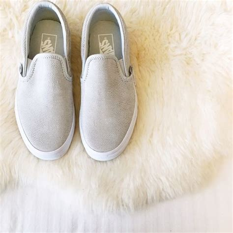 awesome fashion sneakers  absolute  haves