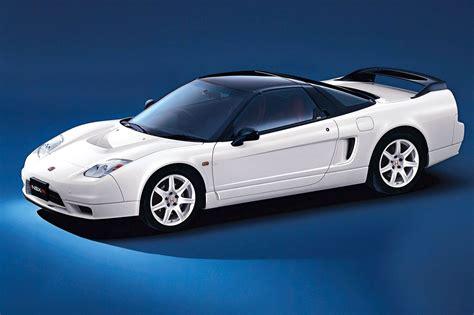 the best car the car top 10 best honda type r cars car magazine